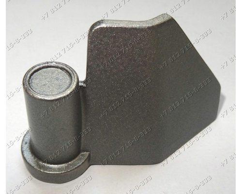 Нож-тестомешалка для хлебопечки Kenwood BM200, BM258 Universal BM20