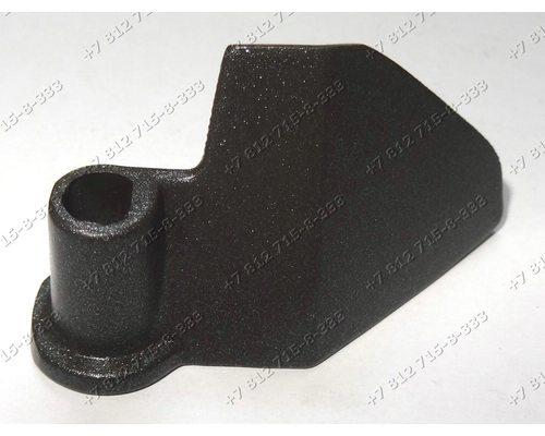 Нож-тестомешалка для хлебопечки Kenwood BM210, Scarlet SC400, Saturn, Philips HD9015