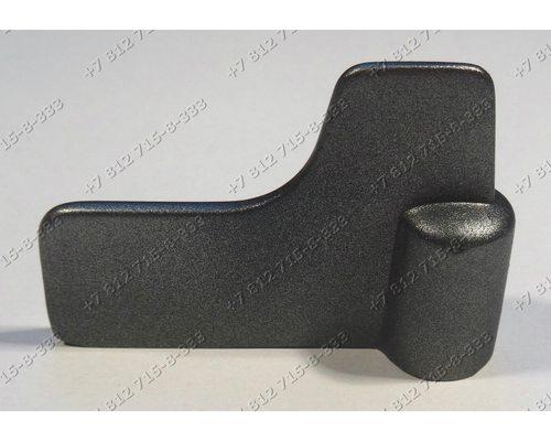 Нож-тестомешалка для хлебопечки Delonghi BDM125S, Kenwood BM300, BM306