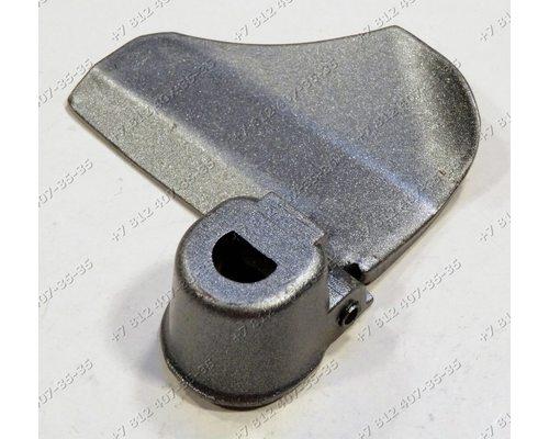 Нож-тестомешалка для хлебопечки Electrolux EBM8000 910011984, EBM8000N 910012085