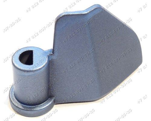 Нож-тестомешалка для хлебопечки Delonghi BDM750W BDM755S