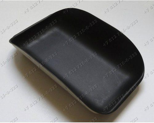 Лоток для чиабатты для хлебопечки Moulinex OW600230