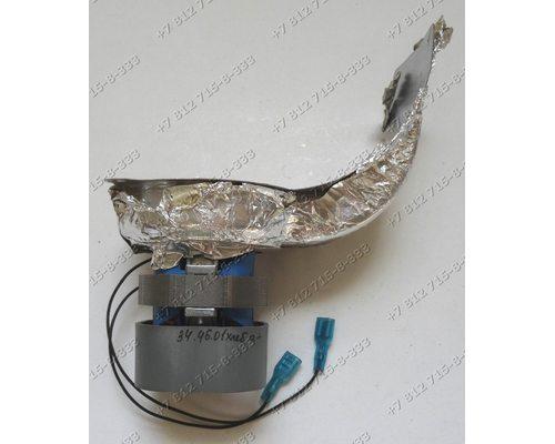 Вентилятор для хлебопечки Kenwood BM250