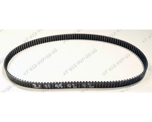 Ремень для хлебопечки Gorenje BM1200BK, BM1200BK-UR, BM1400E, BM1400E-UR, BM1600WG