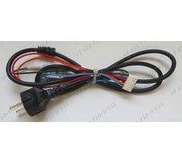 Сетевой шнур для хлебопечки LG HB1002CJ