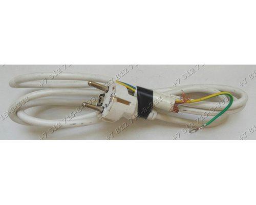 Сетевой шнур для хлебопечки Philips HD9020