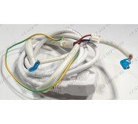 Сетевой шнур для хлебопечки Kenwood BM210