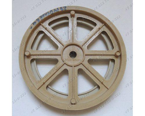 Шкив для хлебопечки Philips HD9020