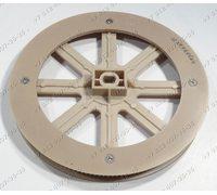 Шкив для хлебопечки Kenwood BM250, BM256, BM350