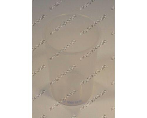 Стаканчик мерный для хлебопечки LG HB-1001CJ, HB-1002CJ, HB-1003CJ, HB-1051CJ, HB-151JE, HB-152CE