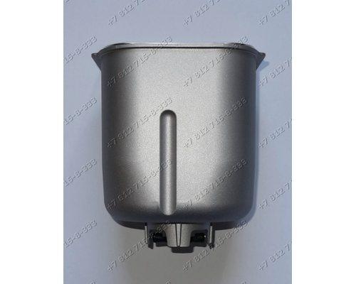 Ведро для хлебопечки LG HB151J, HB-152, HB-154, HB-155CJ, HB155CJ HB-156, HB-157, HB-159, HB-1051