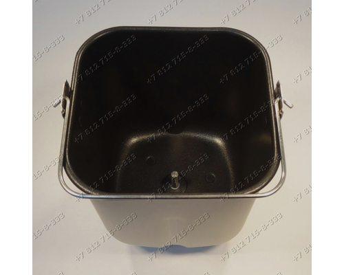 Ведро для хлебопечки Gorenje BM900W