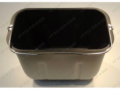 Ведро для хлебопечки Moulinex OW61… OW6118, OW6121, OW612132/87A