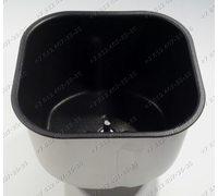 Ведро для хлебопечки Moulinex OW120130/87A, OW120101/87A