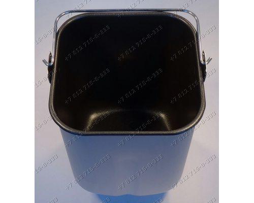 Ведро для хлебопечки Kenwood BM210