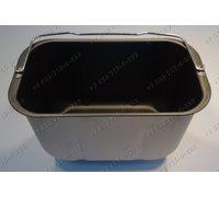 Ведро для хлебопечки Kenwood BM900, Delonghi BDM1200S