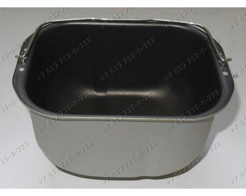 Ведро для хлебопечки Kenwood BM150