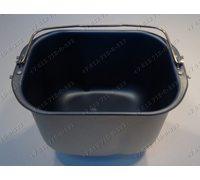 Ведро для хлебопечки Kenwood BM250-BM256