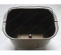 Ведро для хлебопечки Kenwood BM250, BM256, BM260, BM366, Mystery MBM1204, Vitek VT1993, VT-1993
