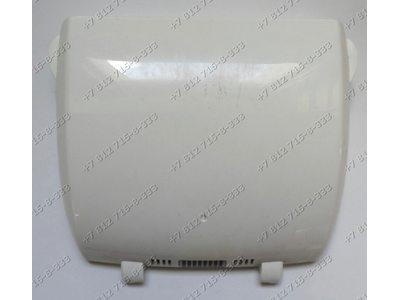 Верхняя крышка в сборе для хлебопечки Panasonic SD254