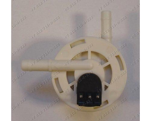 Датчик потока воды / флоуметр для кофемашины Bosch TCA6401/03