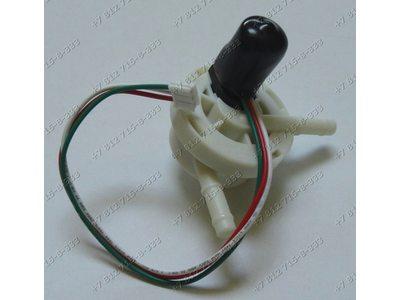 Датчик потока воды / флоуметр для кофемашины Bosch TES50621RW/05