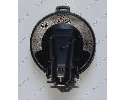 Дистрибьютер (внутренняя часть краника) для кофемашины Delonghi EN110B