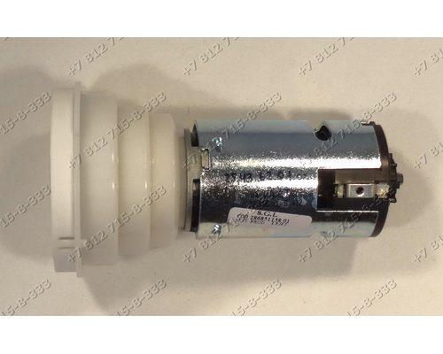Двигатель в сборе для кофемашины Saeco RI8171/00, RI8171/13, RI9701/00, RI9701/97, RI9737/00, RI9737/97