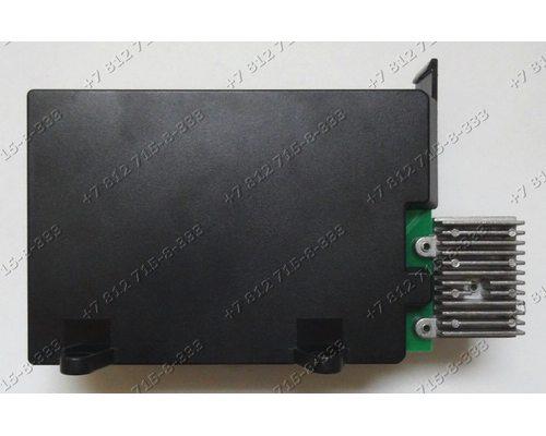 Электронный модуль для кофемашины Bosch TCA5608/01, Siemens
