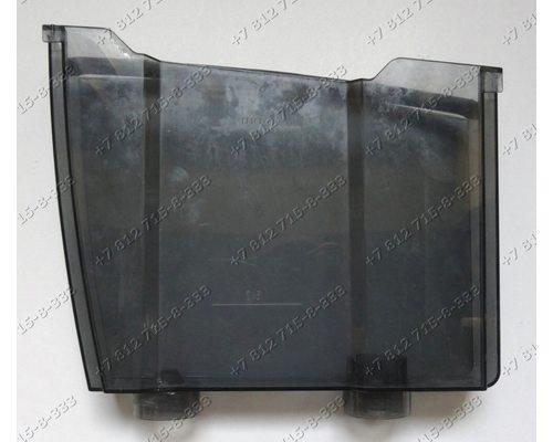 Емкость для чистой воды для кофемашины Bosch TCA5201.01, TCA5401/02