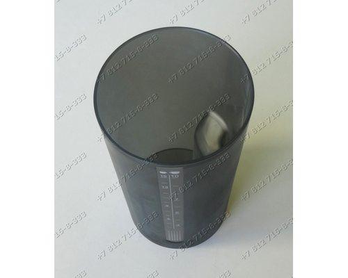 Емкость для чистой воды для кофемашины Bosch TKA6024V/01, TKA6031A/02