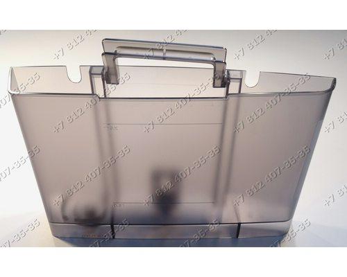 Емкость для чистой воды для кофемашины Bosch: TCA7301, TCA7308, TCA7321RW, TCA7601, TCA7621RW