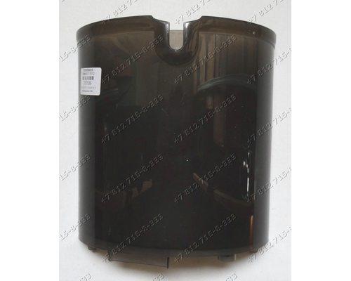 Ёмкость для воды кофемашины Vitek VT1512