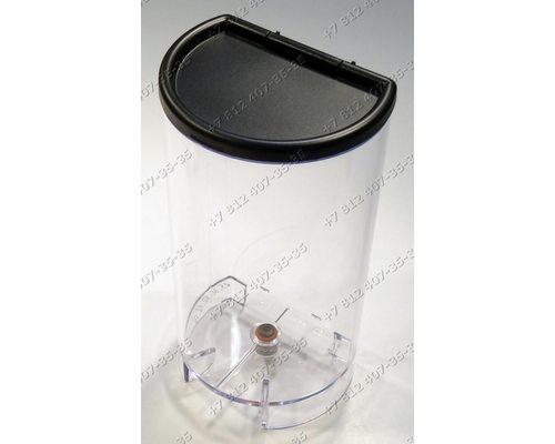Емкость для чистой воды для кофемашины Delonghi EN125 EN126 Nespresso Pixie Electric EN125.A