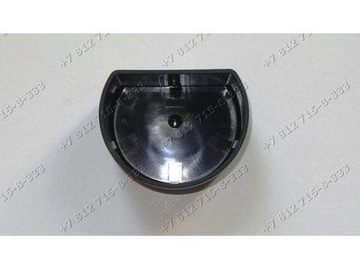 Поднос для пролитой воды кофемашины Delonghi EN110