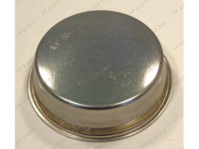 Фильтр-ситечко для кофемашины Electrolux