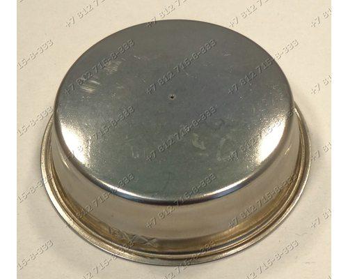 Фильтр-ситечко на 1 чашку для кофемашины Electrolux