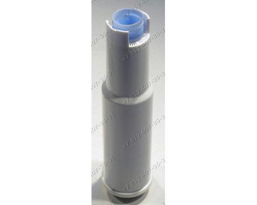 Фильтр для воды, картридж для кофемашины Jura CFL801, CFL-801, E8 S9 Nespresso N9 N90