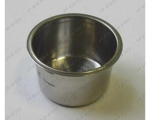 Фильтр-сеточка для кофемашины Redmond RCM-1504, RCM1504