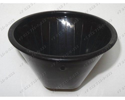 Корпус фильтра сеточки для кофемашины Vitek VT1512