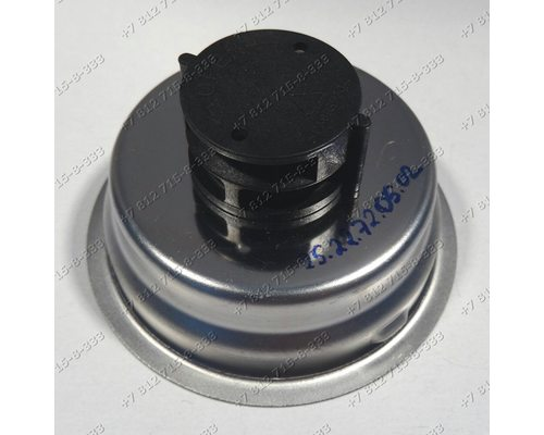 Фильтр-ситечко на 1 чашечку для кофемашины Delonghi EC155, EC190CD, ES430, ES460, ES630, BCO264EXC