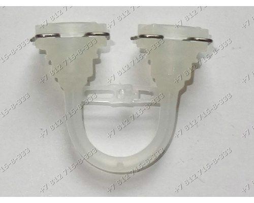 Клапан для кофемашины Krups XN250110, XN250A10
