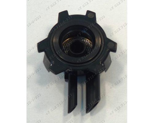 Фильтр-клапан для кофемашины Krups Nespresso Krups XN7101 (XN 7101), XN7102 (XN 7102)