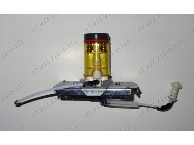 Поршень термоблока заварочного узла для кофемашины Delonghi ESAM2600, EAM2800, EAM3000, EAM400, EAM4200