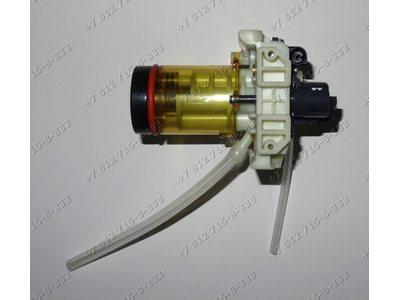 Поршень термоблока заварочного узла для кофемашины Delonghi ECAM 21.110.B, ECAM 21.110.SB S11