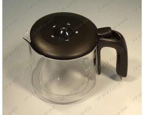 Колба для кофемашины Electrolux EKF5220, EKF5110, EKF5210