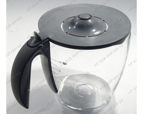 Колба для кофемашины Bosch TKA6024V, TKA6024/01, TKA6021/02, TKA6031