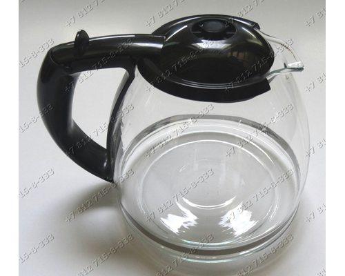 Колба для кофемашины Bosch TKA1410N/01, TKA1408V/01, TKA1410V/01, TKA1410N, TKA1411/01, TKA2801/01, TKA1417N/01