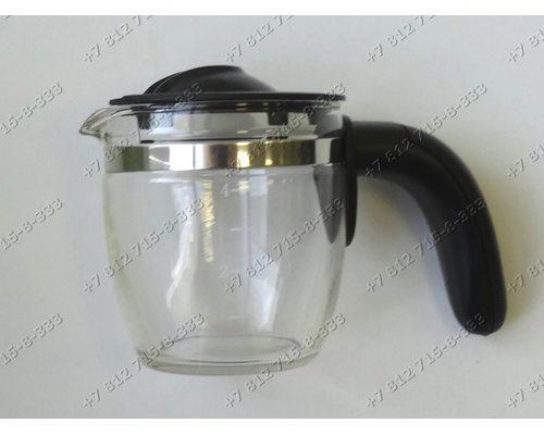 Колба для кофемашины Redmond RCM-1504, RCM1504