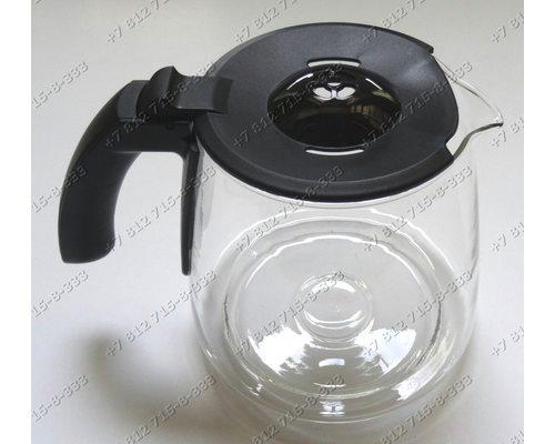 Колба для кофемашины Moulinex CM2, FG 2115